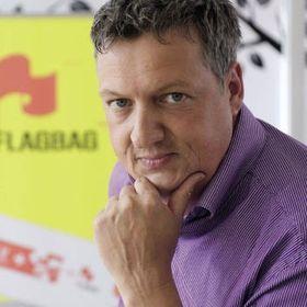 Luc Vandeweyer