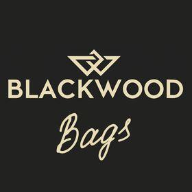 Blackwood Bags