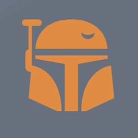 The ForceShop