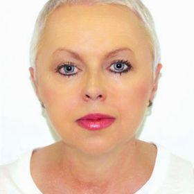 Lisa Hnatowicz