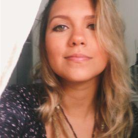 Larissa Paschoal