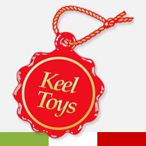 Keel Toys Italia
