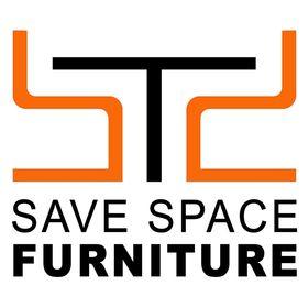 Save Space Furniture