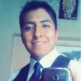 Pablo Cunalema