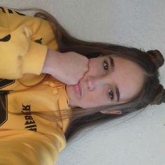 Molnar Lili