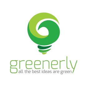 Greenerly