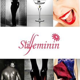 STILFEMININ