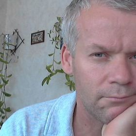 Tibor Bálint