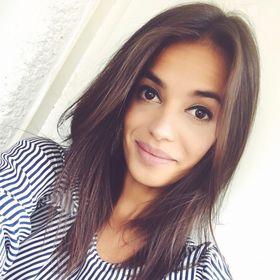 Carina Florescu