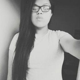 Michelle Bejarano