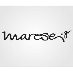 maresei.gr