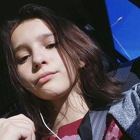 Tarina Mikaelson