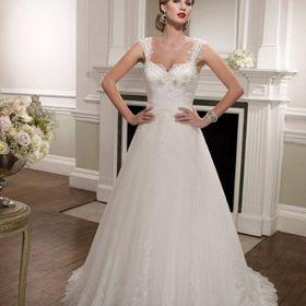 Amaryllis Bridalwear Ltd