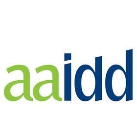 Psychology Interest Network of AAIDD