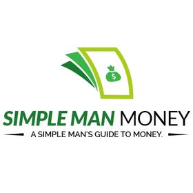Simple Man Money