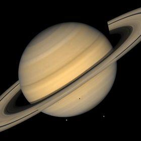 The Planetary Mechanics Blog