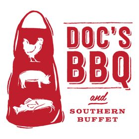 Doc's Barbeque