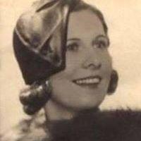 Magdaléna Benedová