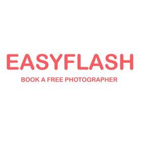 Easyflash.co