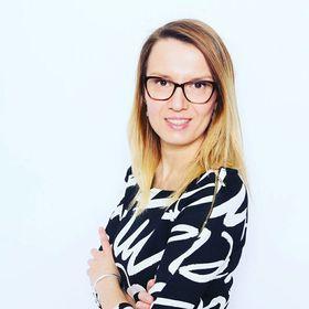Chantal Drok