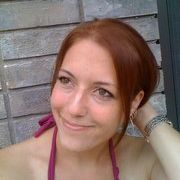 Nicole Lund