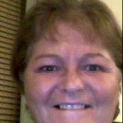 Kathie Burley VanEpps