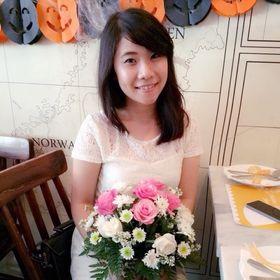 Marlina Tan
