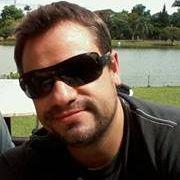 Fabiano Rizzoni