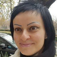 Adrienn Dobos-Lestal