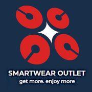 SmartWear Outlet
