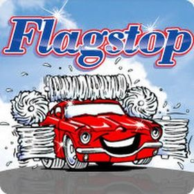 Flagstop Car Wash