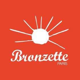 Bronzette Paris