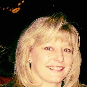 Laurie Brennan