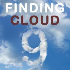 Finding Cloud Nine