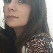 Monique Pierdica