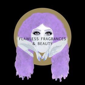 Flawless Fragrances and Beauty