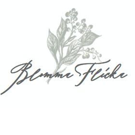 Blomma Flicka Floral Design