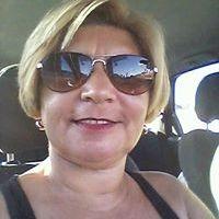 Nubia Ferreira