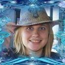 Elysia Hargrave