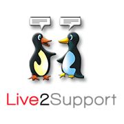 Live2Support Livechat Software