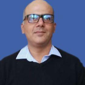 Hammad Malik