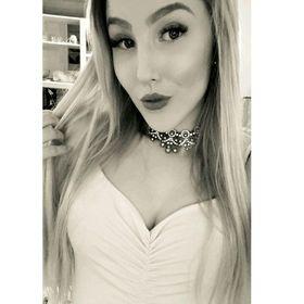 Erica Salin