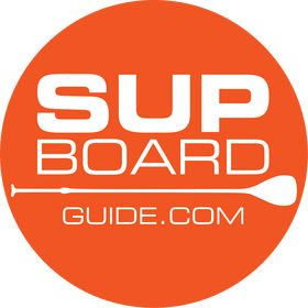 The SUP Board Guide