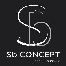 Sb Concept