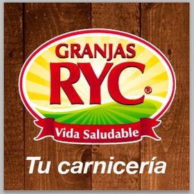 Granjas RYC