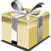 Geschenksartikel - Dreamlife