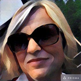 Ingrid Ruter