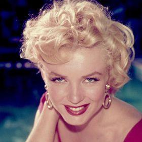 Marilyn Monroe World