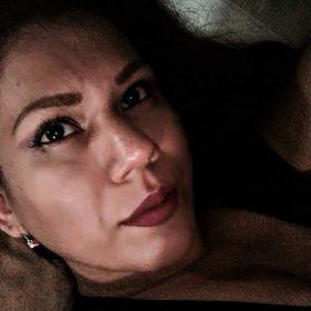 Celina Ramirez