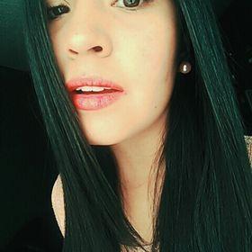 Carolina Arevalo